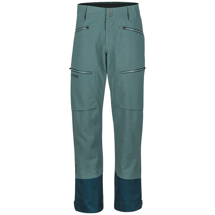 Marmot - Freerider Pants