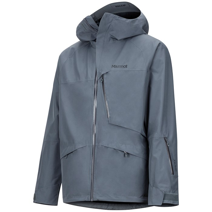 Marmot Lightray GORE TEX Jacket