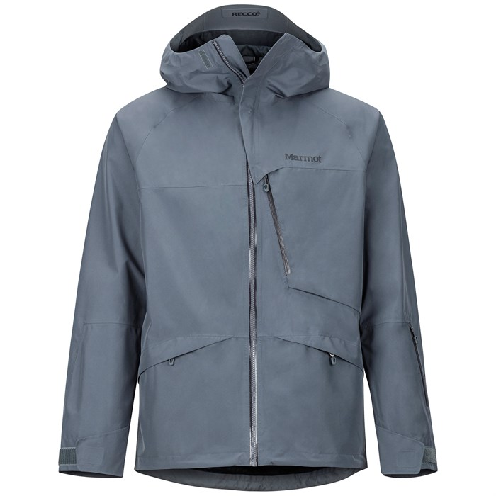 Marmot - Lightray GORE-TEX Jacket