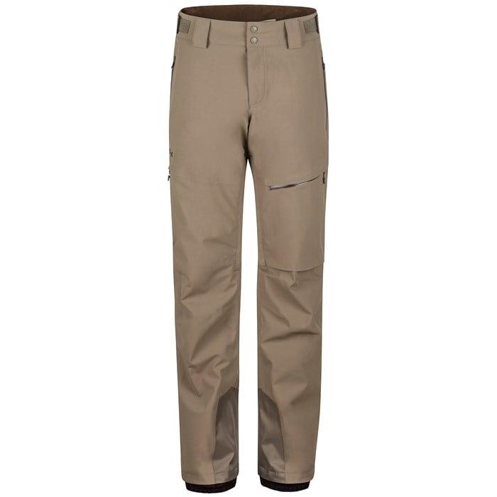 Marmot - Layout Cargo Pants