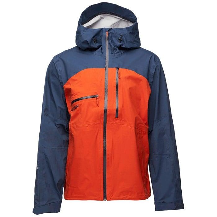 Flylow - Cooper Jacket