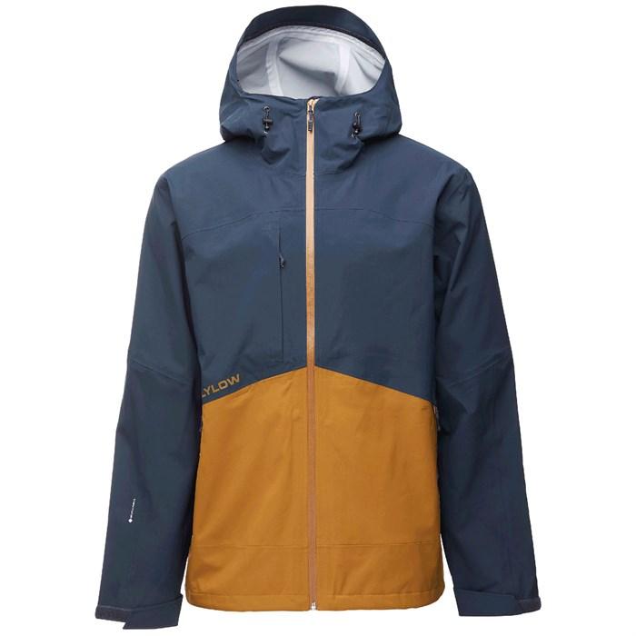 Flylow - Higgins 2.1 Coat