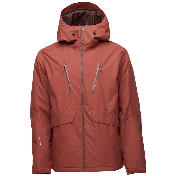 Flylow - Roswell Insulated Jacket