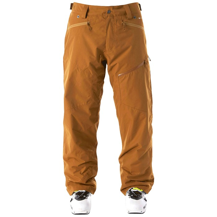 Flylow - Snowman Insulated Pants