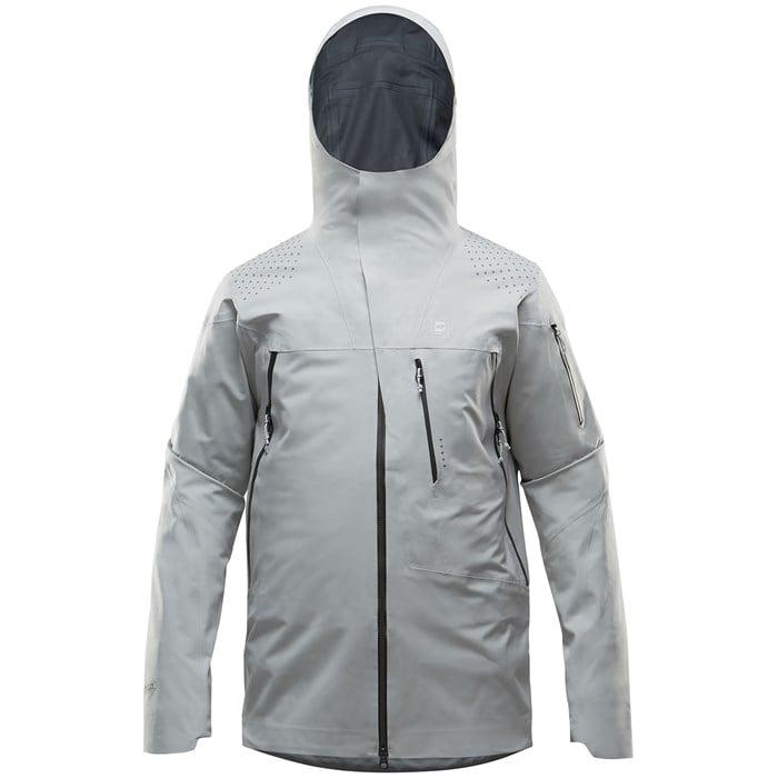 Orage - Spire Jacket