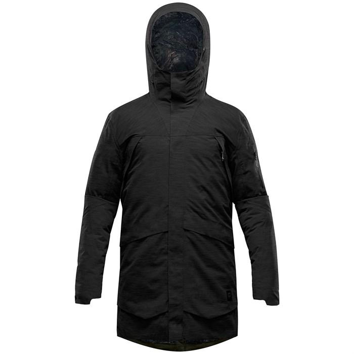 Orage - Chinook Jacket