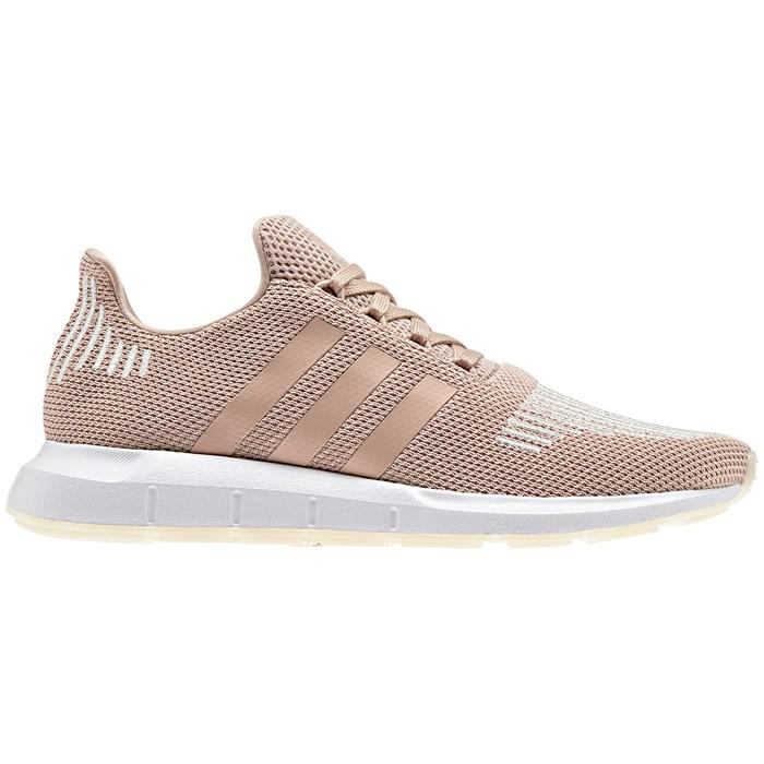 timeless design 45054 7a891 Adidas Swift Run Shoes - Women's