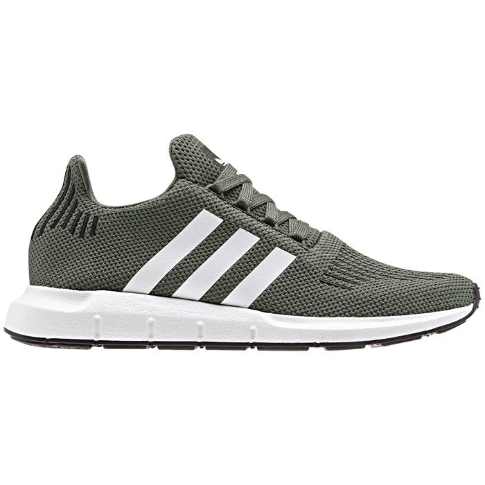 factory outlet sale uk save off Adidas Swift Run Shoes - Women's