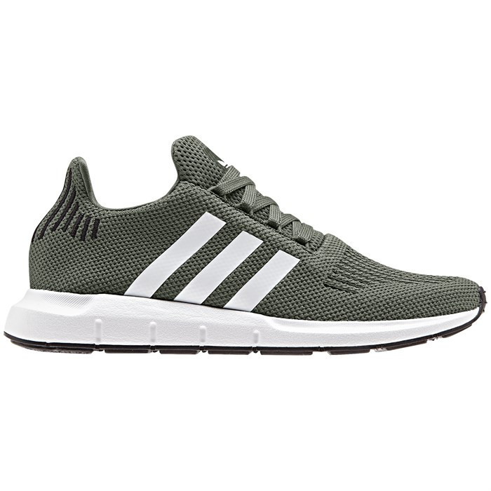 0a808e6d90e Adidas - Swift Run Shoes - Women s ...