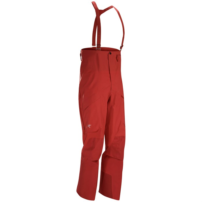 Arc'teryx - Rush LT Pants