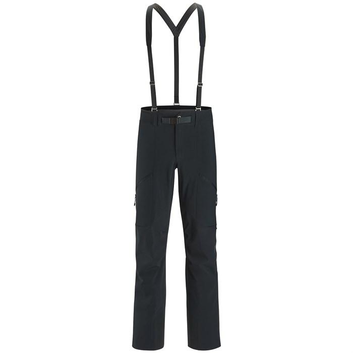Arc'teryx - Rush FL Pants