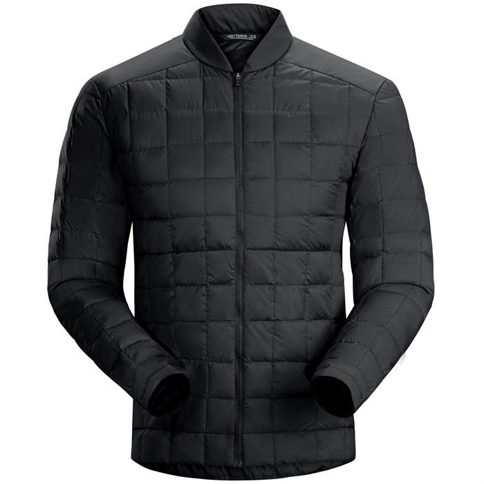 Arc'teryx - Rico Jacket
