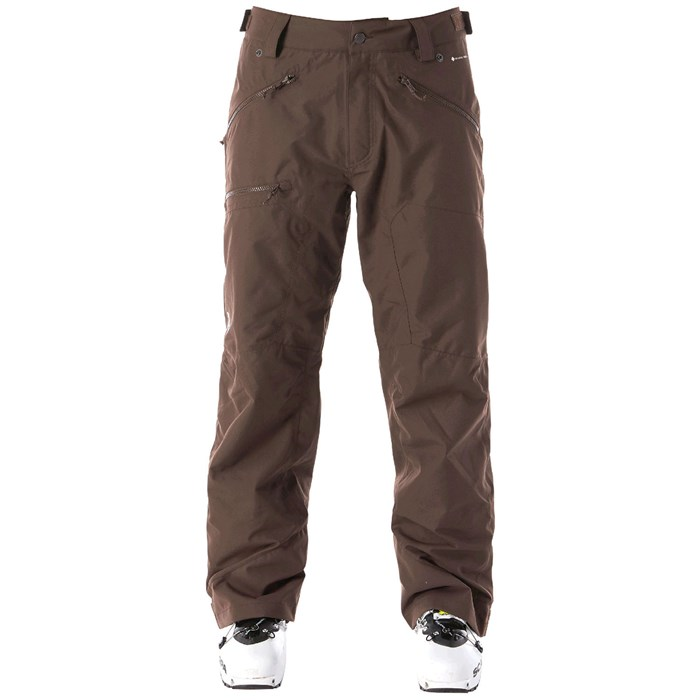 Flylow - Cage Pants