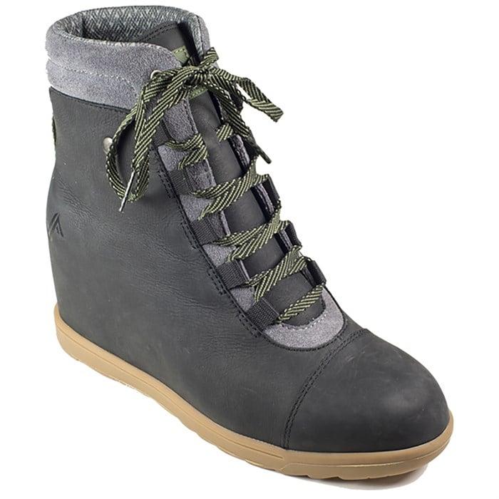 Forsake - Alma Boots - Women's