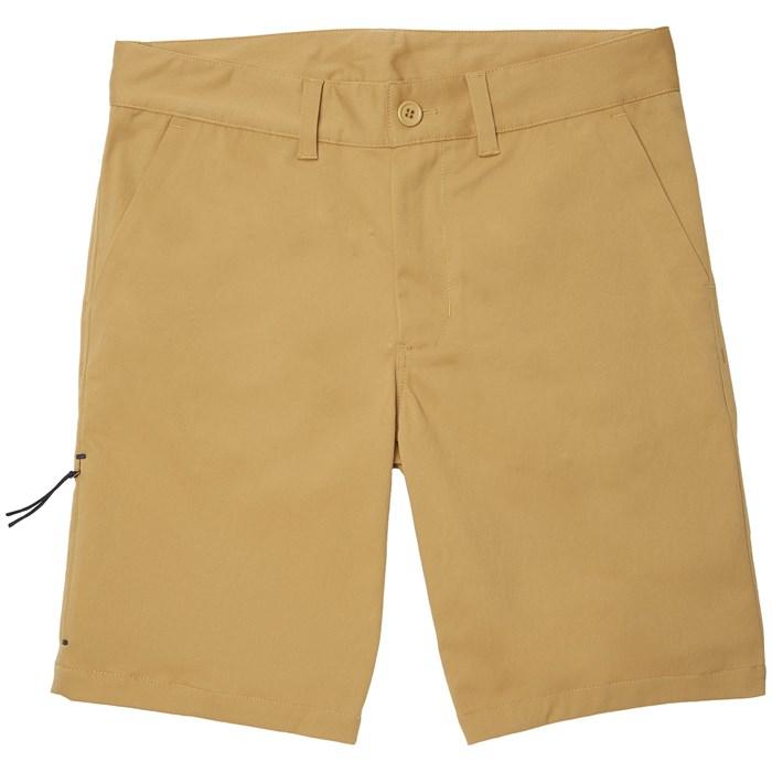 evo - Ballard Shorts