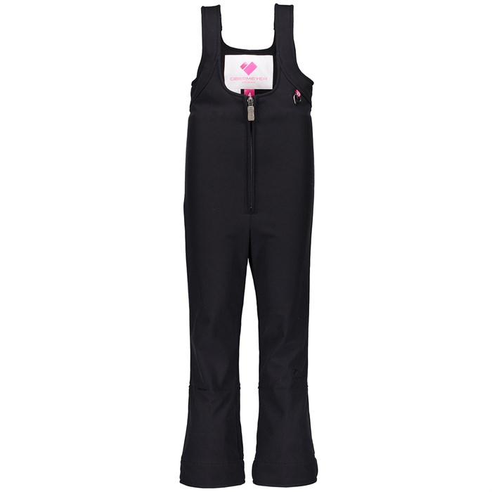 Obermeyer - Snell Stretch Pants - Little Girls'