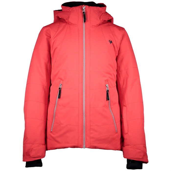 Obermeyer - Haana Jacket - Girls'