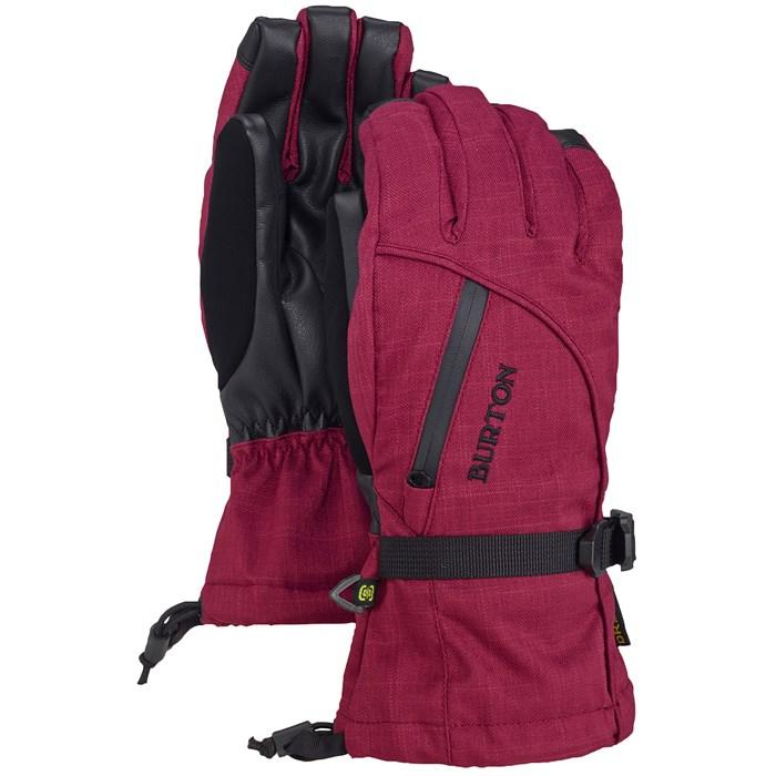 Burton - Baker 2-in-1 Gloves - Women's