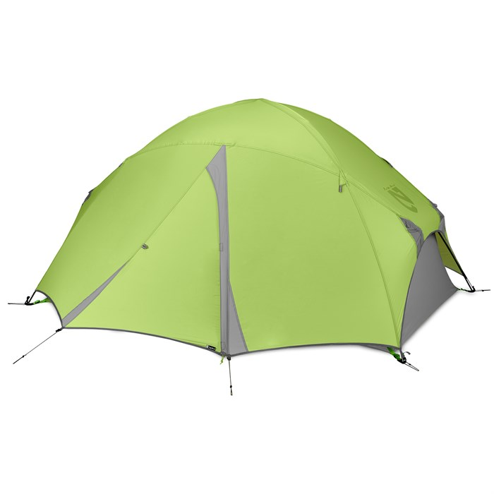 Nemo - Losi LS 2 Person Backpacking Tent