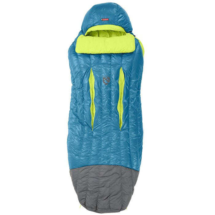 Nemo - Disco 15 Sleeping Bag