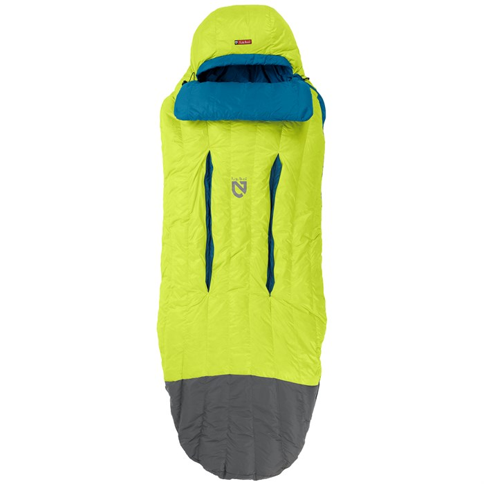 Nemo - Disco 30 Sleeping Bag