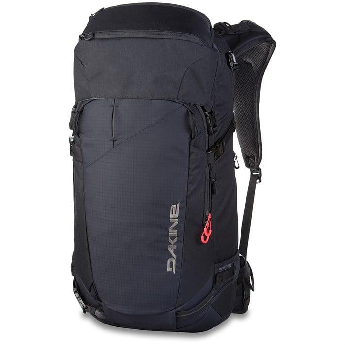 Dakine - Poacher RAS 42L Backpack