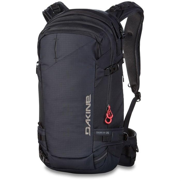 Dakine - Poacher RAS 26L Backpack