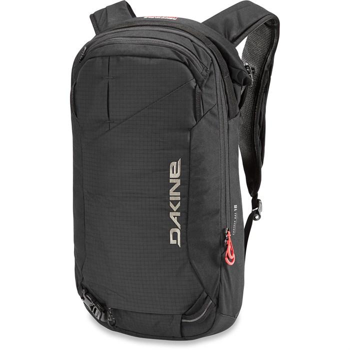 Dakine - Poacher RAS 18L Backpack