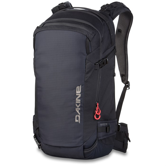 Dakine - Poacher 32L Backpack