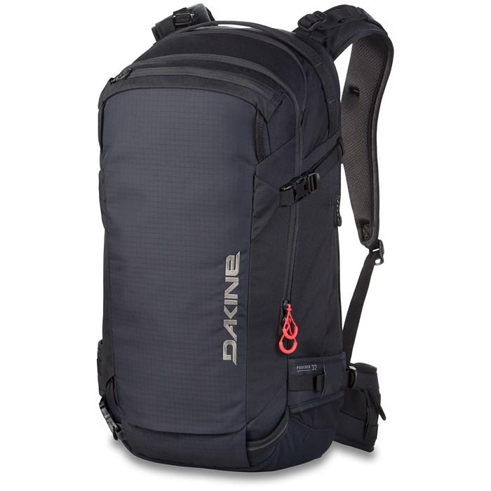 Dakine - Poacher 32L Backpack