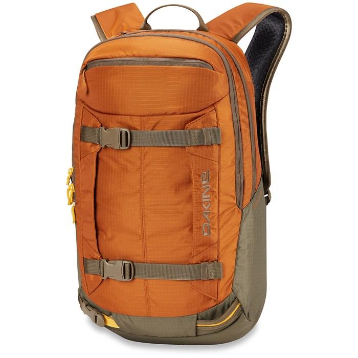 Dakine - Mission Pro 25L Backpack