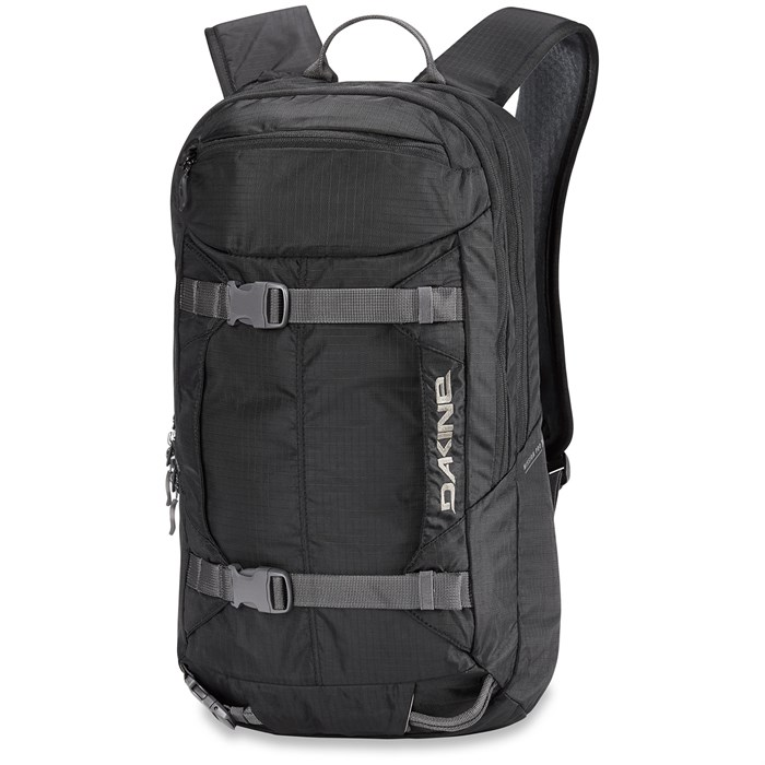 Dakine - Mission Pro 18L Backpack
