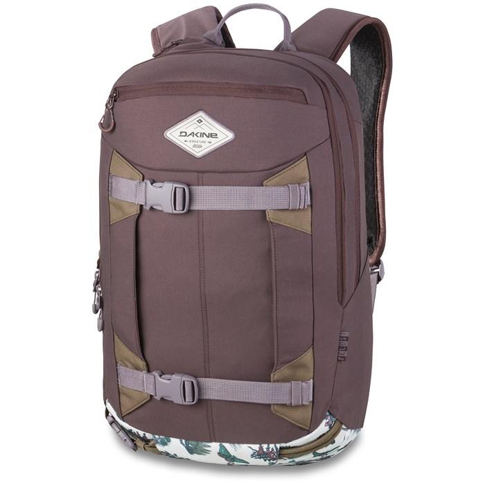 Dakine - Team Mission Pro 25L Backpack - Women's