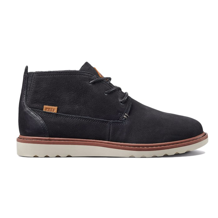 Reef - Voyage Boots