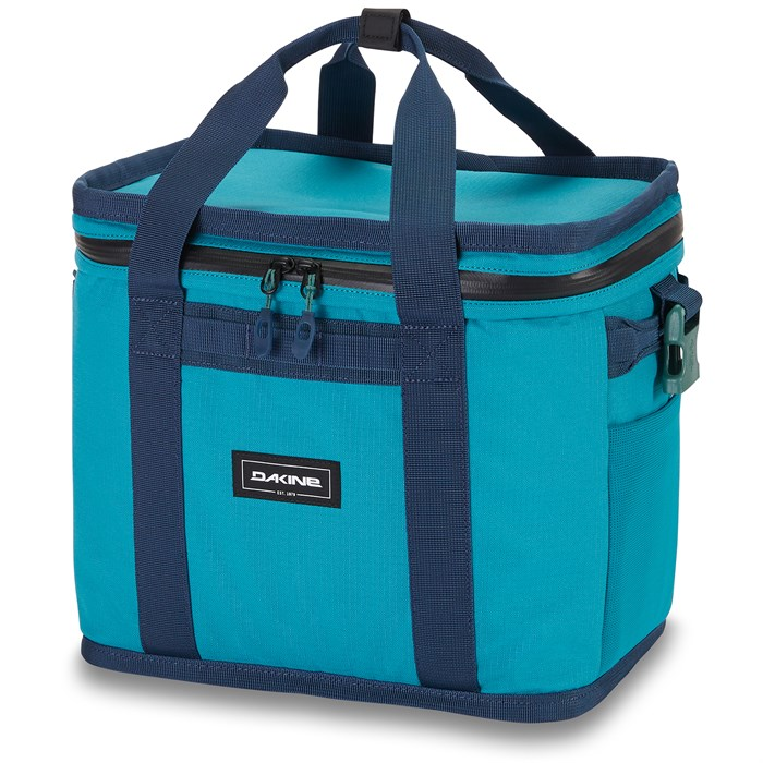 Dakine - Party Block Cooler