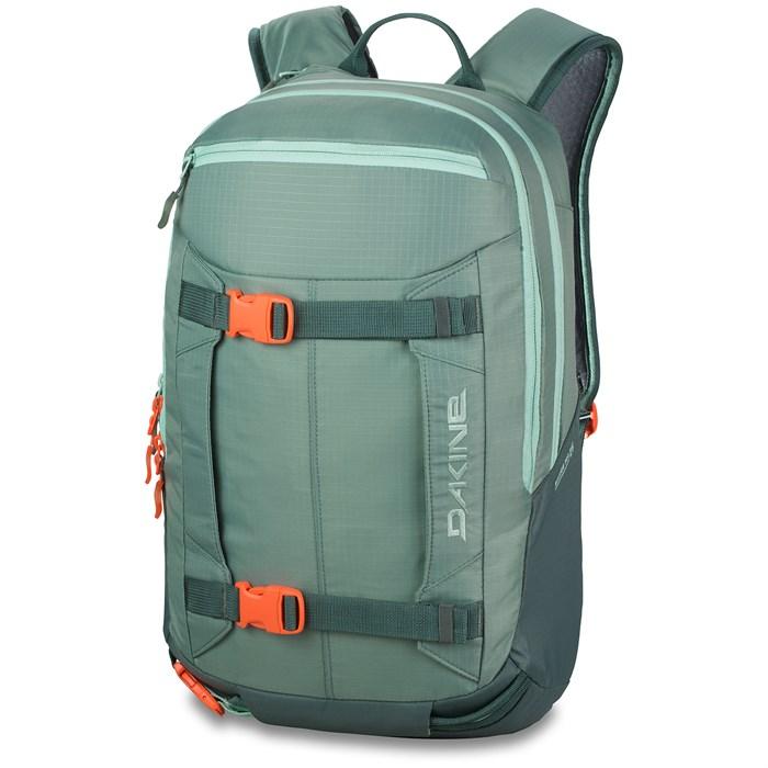 Dakine - Mission Pro 25L Backpack - Women's