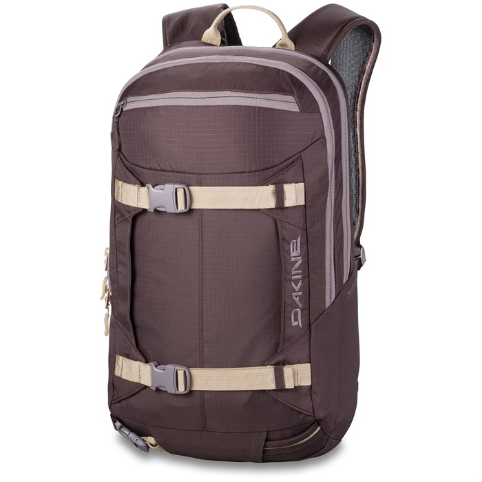 Dakine - Mission Pro 18L Backpack - Women's