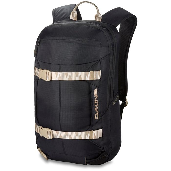 Dakine - Mission Pro 18L Backpack - Women's