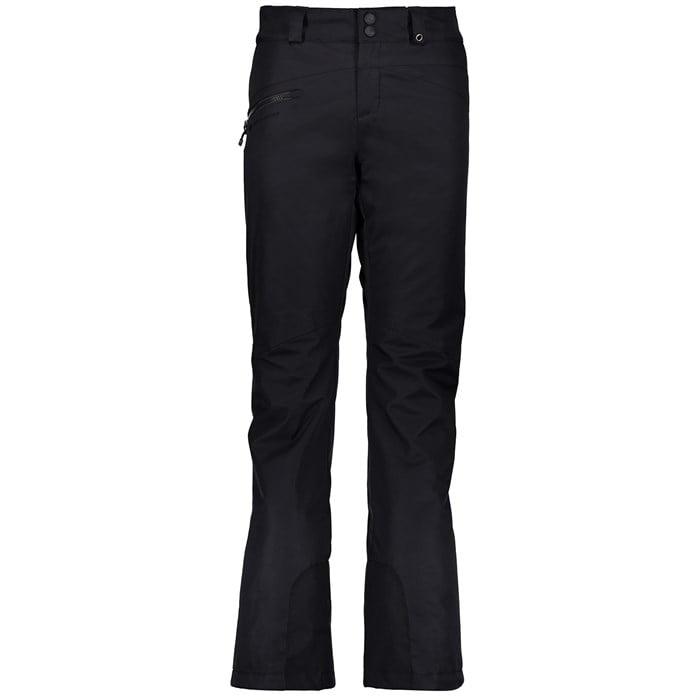 Obermeyer - Malta Pants - Women's