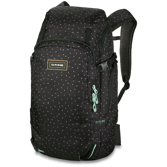 Dakine - Heli Pro 24L Backpack - Women's