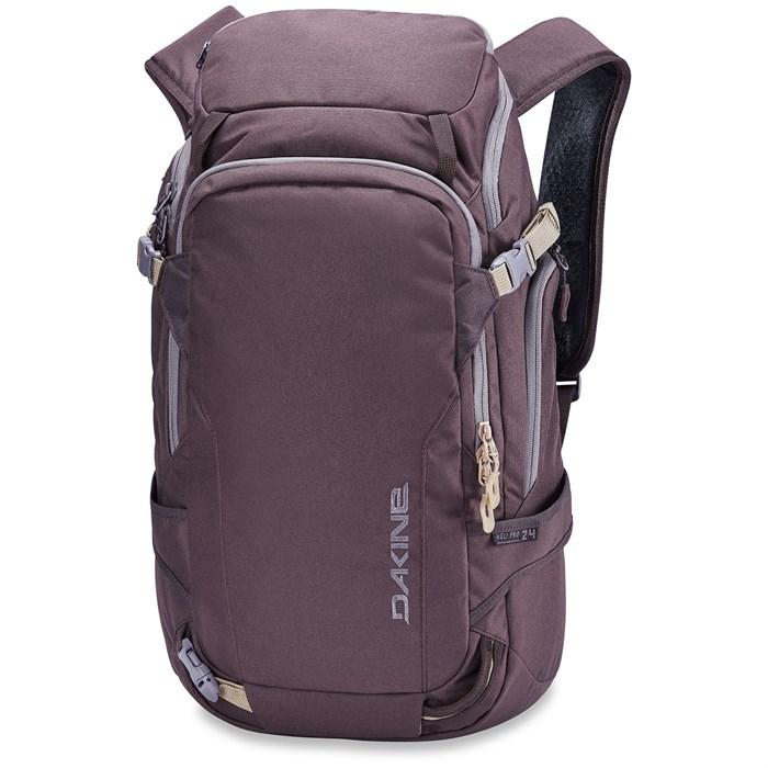 Dakine - Heli Pro 24L Backpack - Women's