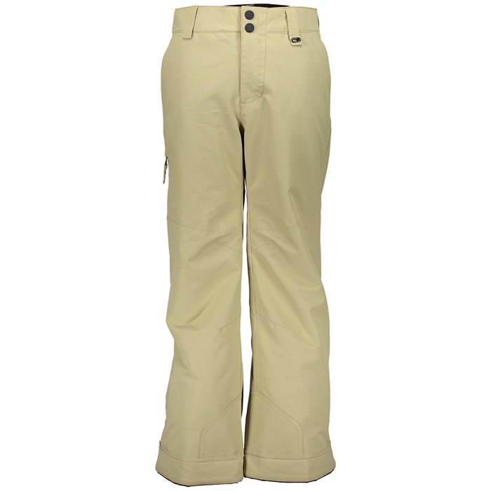 Obermeyer - Brisk Pants - Boys'