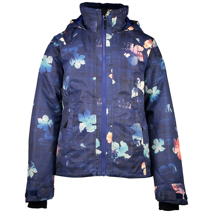 Obermeyer - Taja Jacket - Girls'