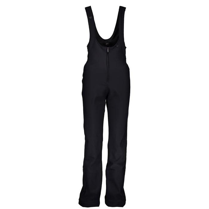 Obermeyer - Snell OTB Softshell Pants - Women's