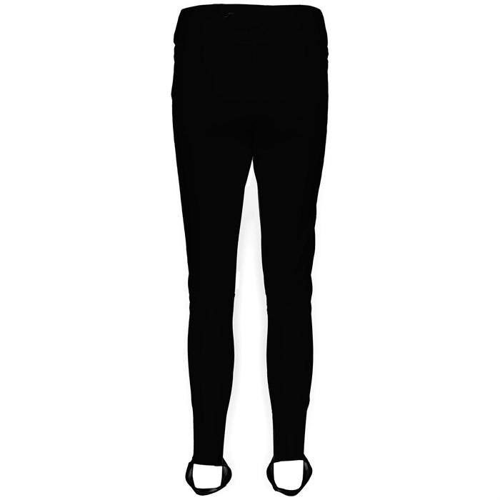 Obermeyer Jinks ITB Pants