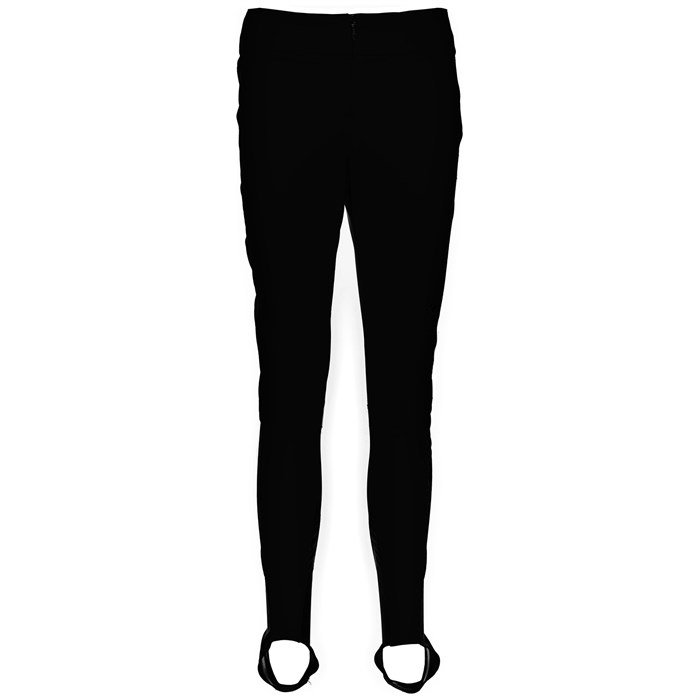Obermeyer - Jinks ITB Pants - Women's