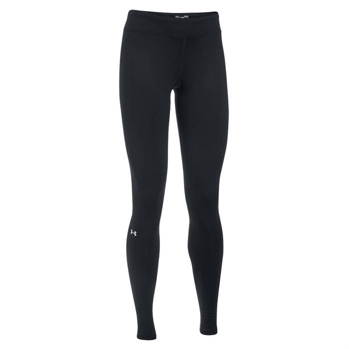 21ece8a97188ea Under Armour - ColdGear® Infrared EVO Leggings - Women's ...