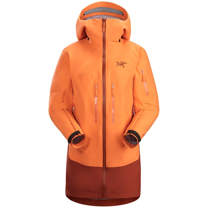 Arc'teryx - Sentinel LT Jacket - Women's