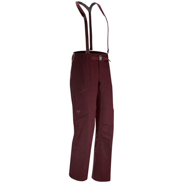 Arc'teryx - Shashka FL Pants - Women's