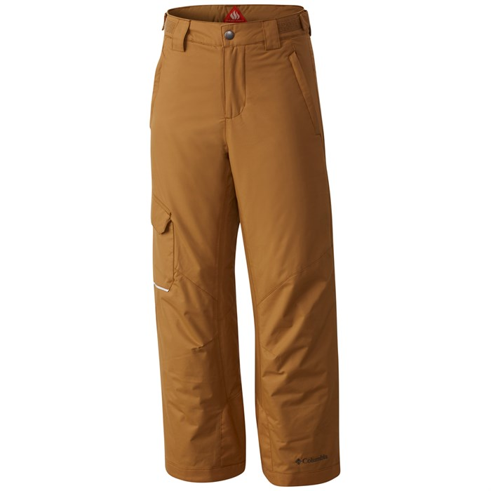 020ca99e09c Columbia - Bugaboo™ Insulated Pants - Kids  ...